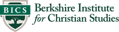 Berkshire Institute for Christian Studies