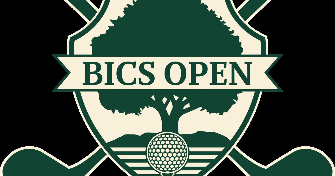 BICS OPEN LOGO (1)